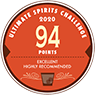 94-ultimate-spirits-challenge-2020