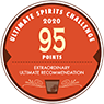 95-points-ultimate-spirits-challenge-2020
